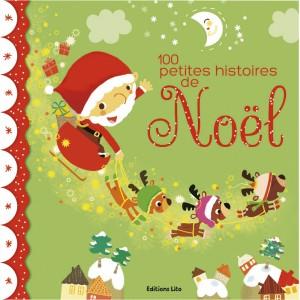 100_petites_histoires_de_noel