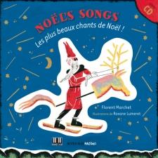 noel(s songs