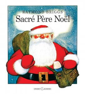 sacr pere noel