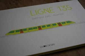 lire-relire-4-8126