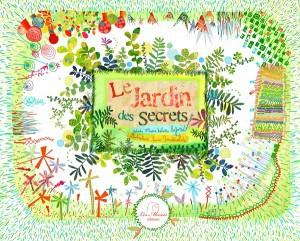 le_jardin_des_secrets