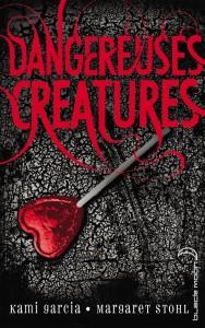 Collectif - Dangereuses créatures