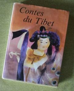 contes-tibet-1
