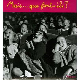 Houblon-Marie-Mais-Que-Font-Ils-Livre-897168075_ML