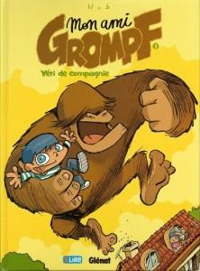 grompf