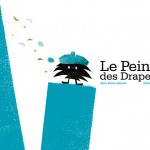 2012-08_peintre-drapeaux_04