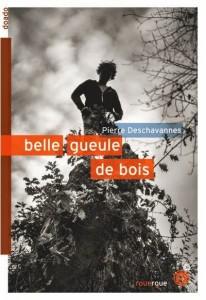 Deschavannes-Pierre-Belle-gueule-de-bois-206x300