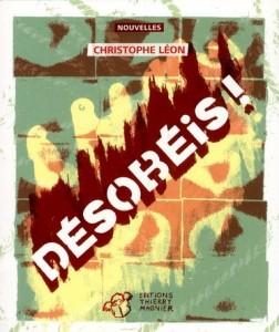 Desobei