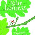 Fombelle (de) Timothée - Tobie Lolness L'intégrale (2)