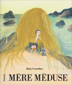 Mere_meduse_m