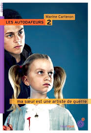 autodaf2