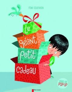 géant-petit-cadeau-237x300