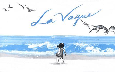la_vague_m