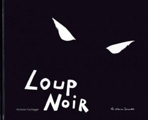lou0-300x242