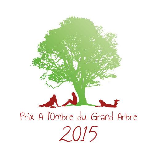 Logo-2 (2)