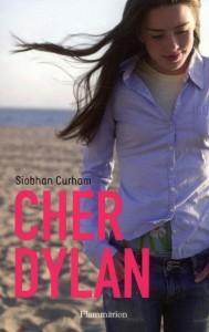 cher-dylan-189x300