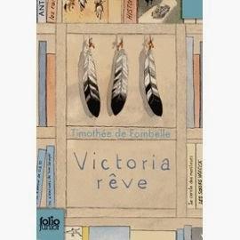 victoria-reve-de-timothee-de-fombelle-967036597_ML