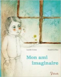 imaginaire