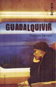 Servant Stéphane - Guadalquivir