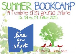 summerbookcamp2015
