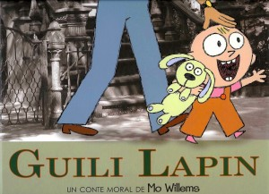 Gulli_lapin