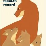 maman_renard_m