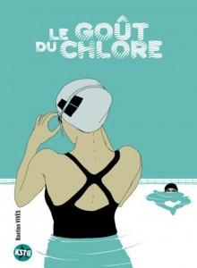 Le_Gout_du_chlore