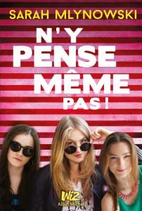 N_Y_PENSE_MEME_PAS.indd