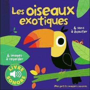 mes-petits-imagiers-sonores-les-oiseaux-exotiques