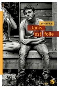 janis-est-folle-olivier-ka-couv
