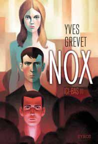 nox 1