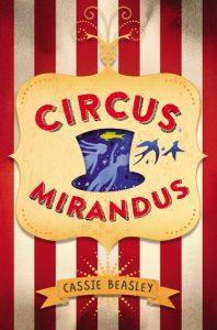 couverture_roman_fantastique_circus_mirandus1