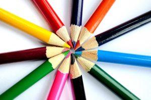 crayons-21251_960_720