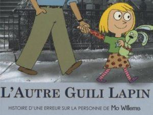 l__autre_guili_lapin