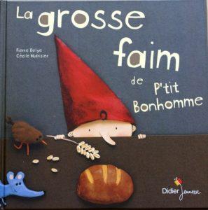la_grosse_faim_de_ptit_bonhomme