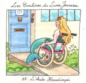 les-coulisses-acces-handicapes