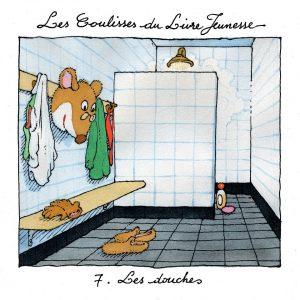 les-coulisses-du-livre-jeunesse-douches