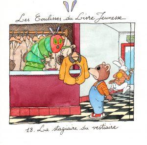 les-coulisses-du-livre-jeunesse-vestiaire