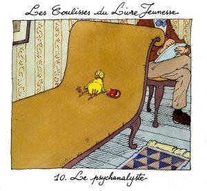 les-coulisses-psychanalise