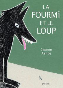 la-fourmi-et-le-loup-ashbe-litterature-enfantine