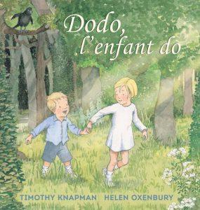 dodo-lenfant-do-knapman-oxenbury-jpg